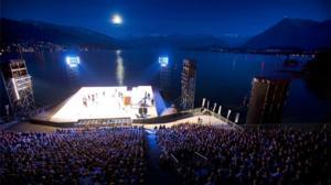 Musicalsommer 2014 auf den Freilichtbühnen im deutschsprachigen Raum