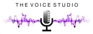 The Voice Studio Searches for a Jingle Star; Submissions Accepted April 18-21