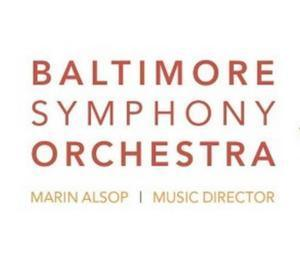 Baltimore Symphony Youth Orchestras to Perform Season Finale Concert on 5/17