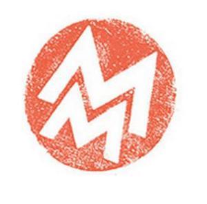 Make Music New York 2015 to Kick Off 6/21