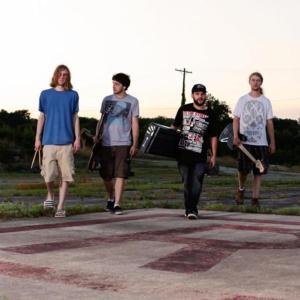 Apollo Quad to Play CBGB Festival, 10/10-11