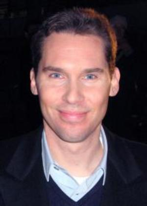 Bryan Singer Says Sexual Abuse Allegations are 'Vicious' and 'Completely False'
