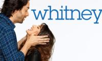 NBC's WHITNEY Matches Season High In 18-49 Adult Rating