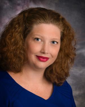 The Houston Ballet Names Angela Lane New Chief of Development