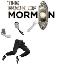 THE BOOK OF MORMON Breaks Chicago, San Francisco Box Office Records