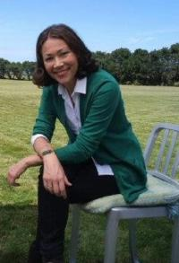 Ann Curry Heading to CNN for 'High Profile' Anchor Position?