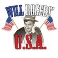 BWW Reviews: Will Rogers Shares Wisdom at Actors' Summit