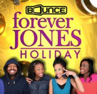 Bounce-TV-to-Premiere-A-FOREVER-JONES-HOLIDAY-1218-20121203