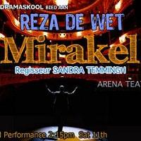 BWW-Reviews-Evocative-MIRAKEL-a-Tribute-to-Reza-de-Wet-20010101