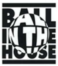 Ball in the House Performs at The Alden, 12/15