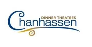 Chanhassen Dinner Theatres to Present HELLO, DOLLY!, Sept 2014-Feb 2015