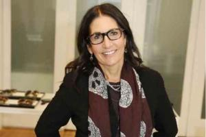 Bobbi Brown Debuts Eyewear Collection