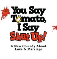 Pittsburgh CLO Announces YOU SAY TOMATO, I SAY SHUT UP Cast