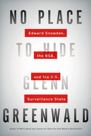 Sony Pictures Options Pulitzer Prize Winner Glenn Greenwald's Edward Snowden Book