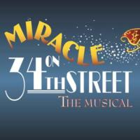 BWW Reviews: Georgetown Palace Production of MIRACLE ON 34TH STREET is Pure Holiday Magic