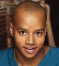 Donald Faison  to Host TBS's WHO GETS THE LAST LAUGH?
