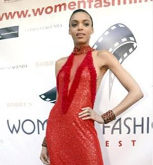 2nd Annual Women & Fashion FilmFest Returns to NYC