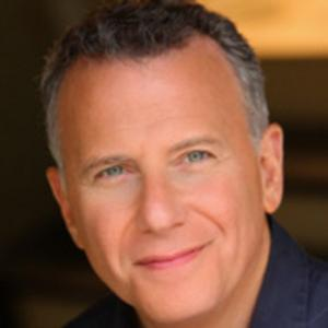 Paul Reiser to Perform at Comedy Works Landmark Village, 6/20-21