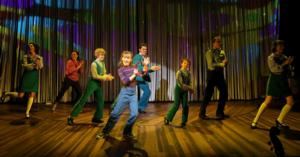 FUN HOME, APPROPRIATE & More Win Big at  2014 Obie Awards!