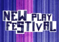 Seattle-Reps-2013-New-Play-Festival-Line-Up-Announced-20010101