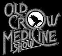 Old-Crow-Medicine-Show-April-25-at-MAC-20010101