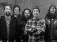 BUILT TO SPILL Announces 2013 Tour Dates