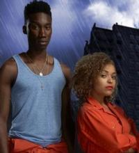 Hulu Announces New Seasons of MISFITS, THE BOOTH AT THE END