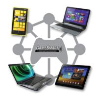 Mad Catz Announces New Range of Mobile Gaming Products for PC, Mac and Smart Devices