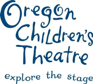 Oregon Children's Theatre Bully Project Finalist Chloe Rust Is Runner Up in National Competition