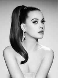 Katy Perry Partners with Coty Inc. on New Fragrance