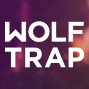 Wolf Trap to Host 2014 Summer Blast Off!, 5/25