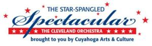 The Cleveland Orchestra to Perform 25th Annual Star Spangled Spectacular on 7/2