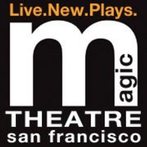 THIS GOLDEN STATE, AND I AND SILENCE and SISTER PLAY World Premieres Set for Magic Theatre's 2014-15 Season