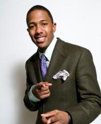 NBC Signs 'First-Look' Production Deal With Nick Cannon
