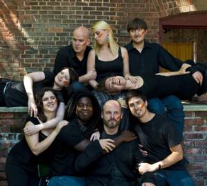 Five Boroughs Music Festival to Welcome Grammy Winners Roomful of Teeth, 5/4