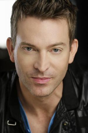 Tony Winner Levi Kreis Coming to Feinstein's at the Nikko, 6/26-27