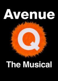 AVENUE-Q-Cancels-1030-Show-Due-to-Hurricane-Resumes-111-20010101