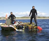 Discovery's BERING SEA GOLD Season Two Premieres Tonight