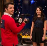 Nickelodeon's iCARLY Series Finale Scores 6.4 M Viewers