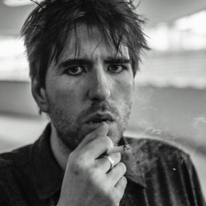 John Murry Announces New EP 'Califorlornia'