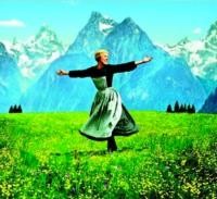 ABC to Air THE SOUND OF MUSIC, 12/23