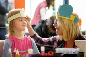 Marlowe Theatre & The Beaney to Host Canterbury Children's Festival, 24-31 May