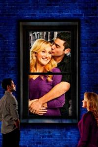 BWW-Review-THE-LAST-FIVE-YEARS-20010101