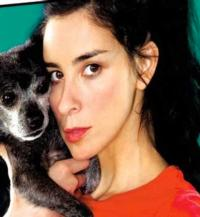 Shout! Factory to Release THE SARAH SILVERMAN PROGRAM Season 3 on DVD, 12/18