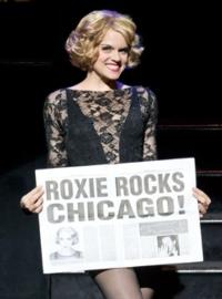 CHICAGO to Become the 3rd Longest-Running Broadway Show on December 20