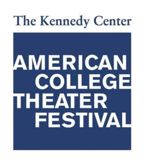 2014 KCACTF National Festival Awardees Announced!