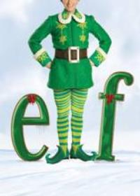 Jacques Torres and Cast of ELF to Reveal 'Cotton Headed Minty Muggins Hot Chocolate', 11/16