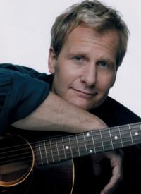 Purple Rose Theatre Company Announces Additional Jeff Daniels: Onstage & Unplugged Performance
