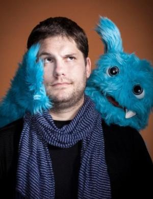 All Puppet Players Launches Kickstarter Campaign, Looks for New Home