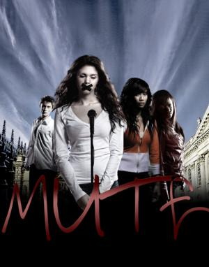 MUTE THE MUSICAL to Play Toronto Fringe Festival, 7/2-13